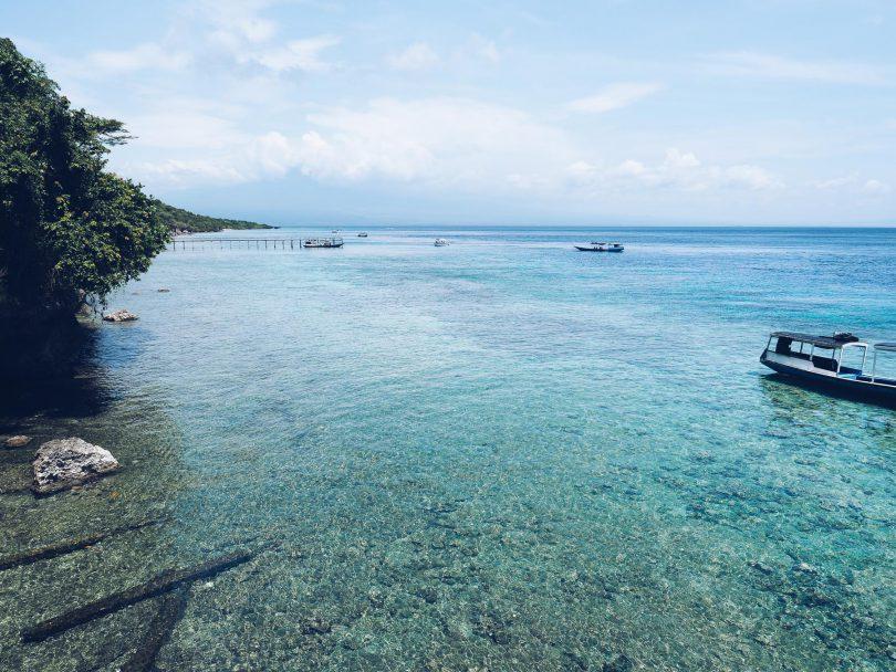 Bali voyage ethique protection corail Avene Pur Projet l La Fiancee du Panda blog mariage et lifestyle-3270776