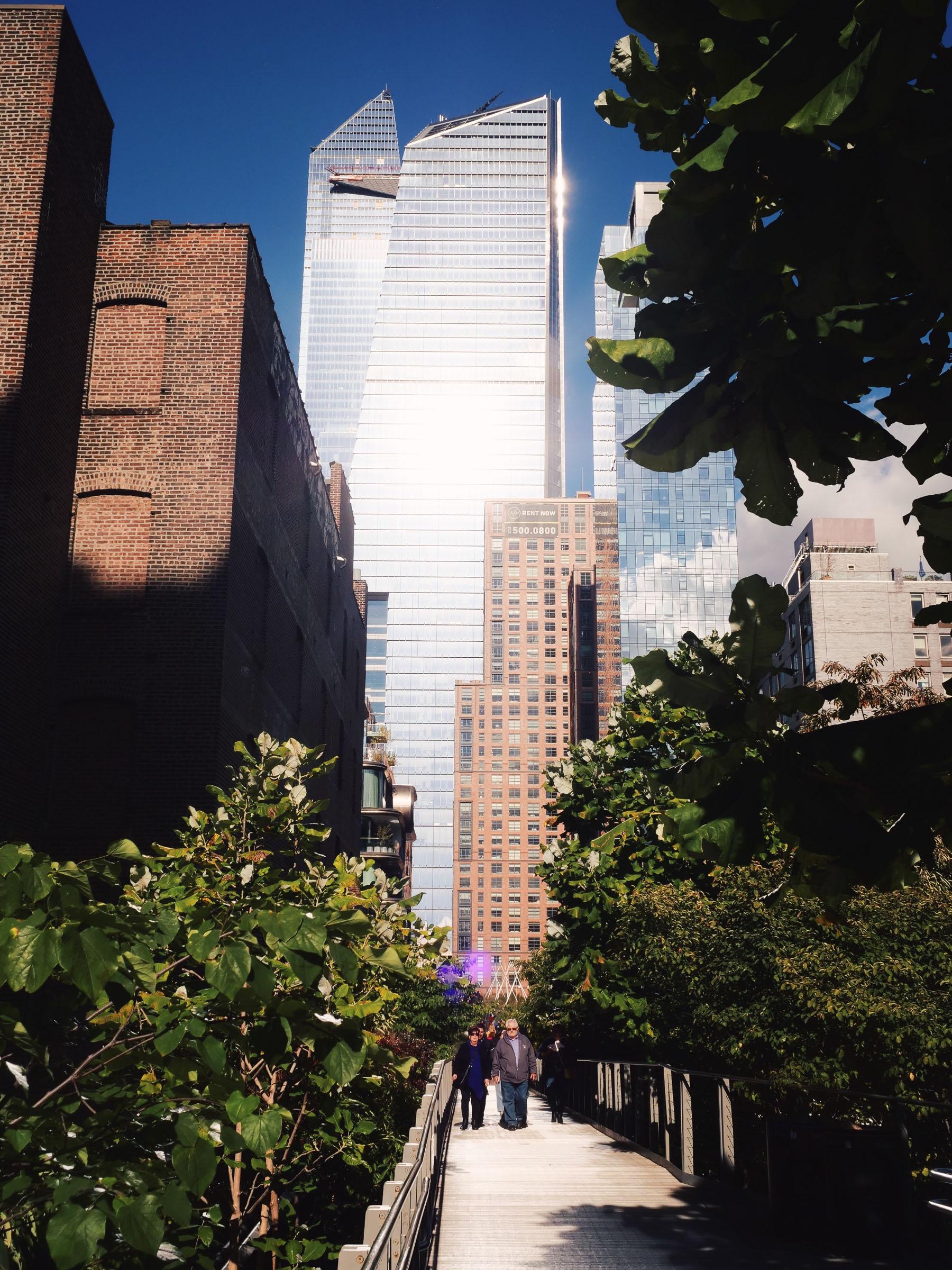 Notre nouvelle vie en famille a New York Brooklyn Carroll Gardens l La Fiancee du Panda blog famille et lifestyle-386