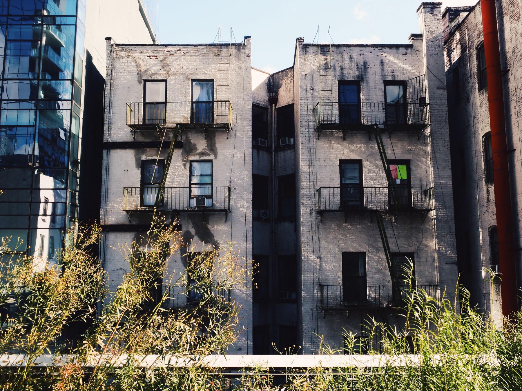 Notre nouvelle vie en famille a New York Brooklyn Carroll Gardens l La Fiancee du Panda blog famille et lifestyle-515999
